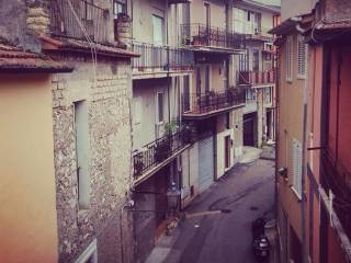 Foto - Appartamento via XXVIII Maggio, Roccagorga