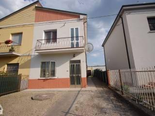 Foto - Casa indipendente 110 mq, buono stato, Boara, Ferrara