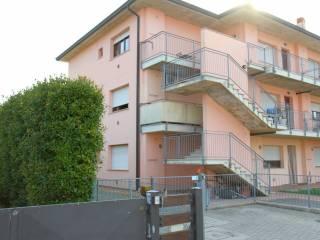 Foto - Trilocale buono stato, secondo piano, Filetto, Ravenna