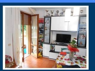 Foto - Bilocale buono stato, primo piano, Sant'Ermete, Pisa
