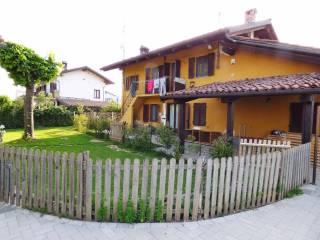 Foto - Villa, ottimo stato, 200 mq, Centallo