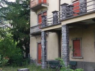 Foto - Palazzo / Stabile 3460 mq, Perledo
