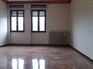 Foto - Quadrilocale ottimo stato, terzo piano, Volpedo