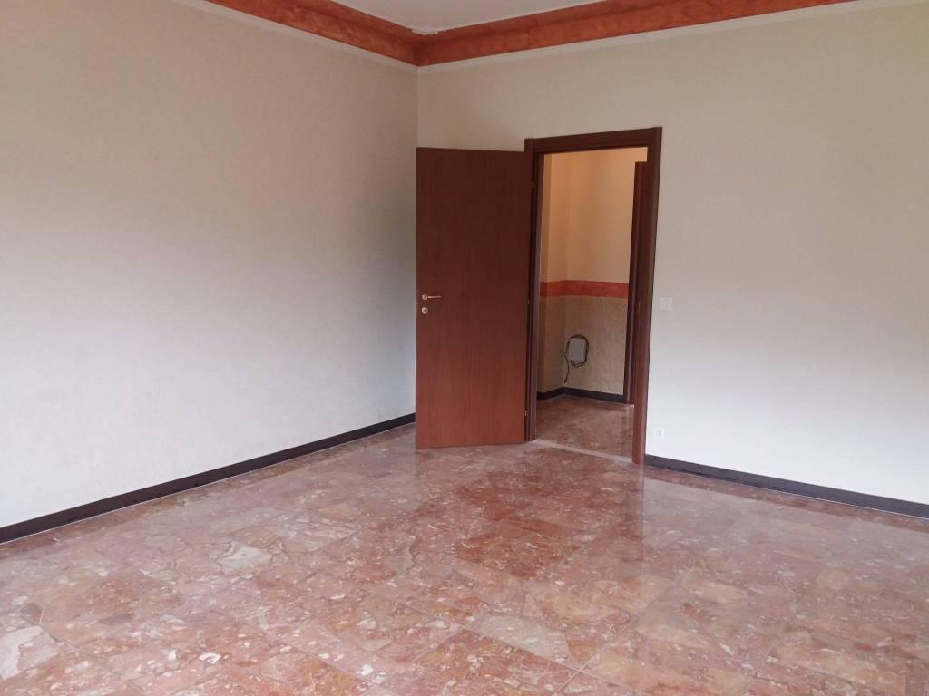 foto  4-room flat excellent condition, third floor, Volpedo