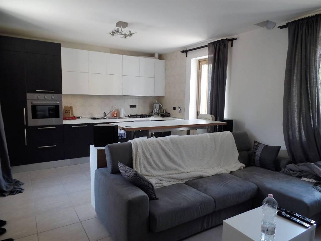 foto  Villa, ottimo stato, 80 mq, Fogliano Redipuglia