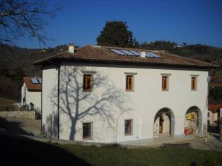 Foto - Villa, nuova, 275 mq, Fiesole