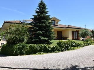 Foto - Villa, ottimo stato, 190 mq, Dronero