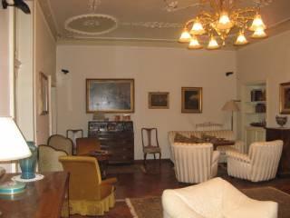 Foto - Palazzo / Stabile quattro piani, ottimo stato, Centro città, Ascoli Piceno
