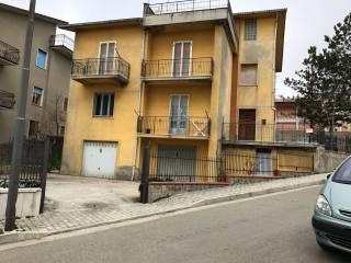 Foto - Villa via Giacomo Matteotti, San Marco Dei Cavoti