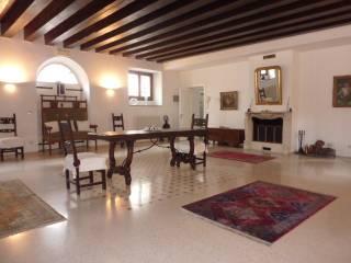 Foto - Palazzo / Stabile tre piani, ottimo stato, Cividale Del Friuli