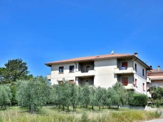 Foto - Villa 480 mq, Montefalco