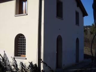 Foto - Casa indipendente 115 mq, nuova, Fiesole