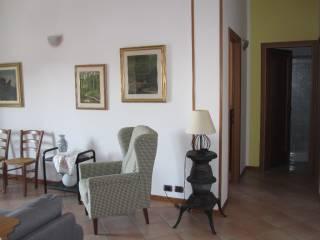 Foto - Quadrilocale buono stato, settimo piano, Ospedale, Reggio Emilia