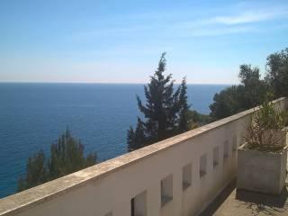 Foto - Villa 120 mq, Porto Tricase, Tricase