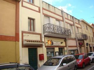 Foto - Palazzo / Stabile via la Marmora 108, Dorgali