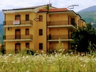Foto - Appartamento via Antonio De Curtis, Rotondi