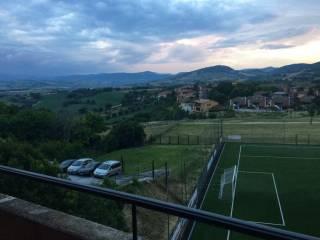Foto - Appartamento via Carlo Didimi, Treia