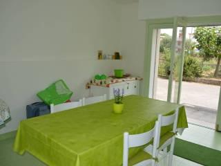 Foto - Appartamento ottimo stato, secondo piano, Moie, Maiolati Spontini