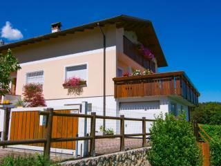 Foto - Villa frazione Campel, Cergnai, Santa Giustina