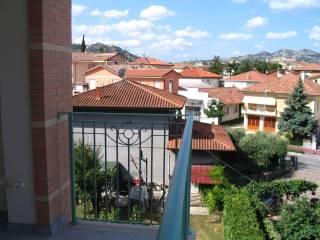 Foto - Quadrilocale Villa, Villa Verucchio, Verucchio