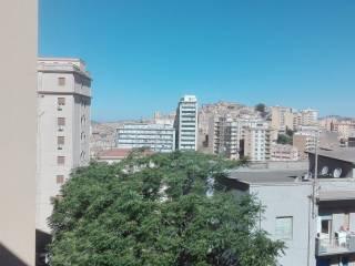 Foto - Quadrilocale ottimo stato, terzo piano, Agrigento