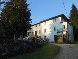 Foto - Villa, ottimo stato, 530 mq, Cappella, Lucca