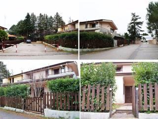 Foto - Villa Strada Comunale Pedali della Murgia 33, Quasano, Toritto