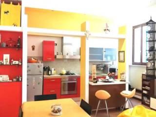 Foto - Appartamento ottimo stato, Corinaldo