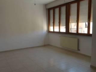 Foto - Appartamento viale delle Piagge, Viale delle Piagge, Pisa