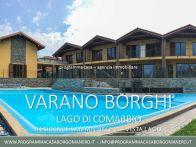 Villa Vendita Varano Borghi