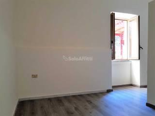 Foto - Casa indipendente via Tirone, Chiaiano, Napoli
