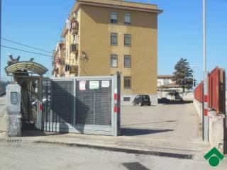 Foto - Bilocale via ascianghi, 5, Bari