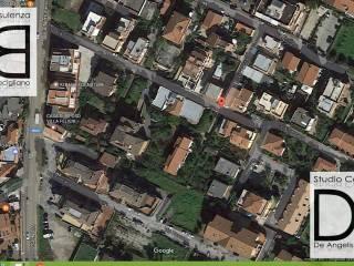 Foto - Appartamento via Toscana, Cecchina, Albano Laziale