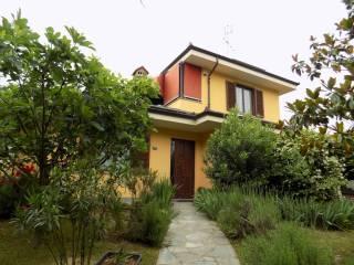 Foto - Villa, ottimo stato, 265 mq, Sommariva Perno
