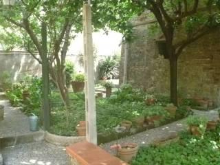 Foto - Appartamento piazza Antonio Gramsci 39-40, Castelfiorentino