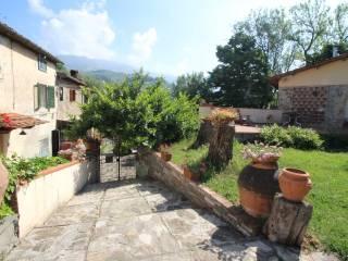 Foto - Rustico / Casale via delle Ville, Moriano, Lucca