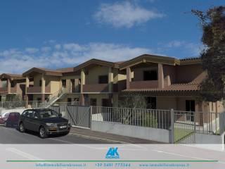 Foto - Villetta a schiera 3 locali, nuova, Staranzano