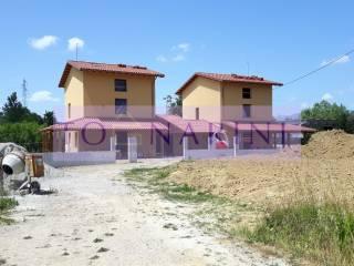 Foto - Villa, nuova, 212 mq, Buggiano