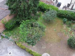 Foto - Trilocale via Carraie, Borgo San Rocco, Ravenna