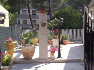Foto - Villa via Lago della Rocca, Madonna del Fuoco, Pescara
