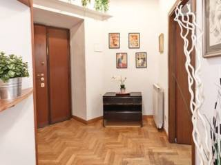 Foto - Appartamento piazza di Santa Maria Liberatrice 45, Testaccio, Roma