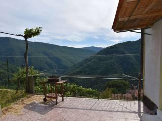 Foto - Casa indipendente via Monte San Michele 15, Bargagli