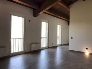 Foto - Appartamento nuovo, primo piano, Montepulciano