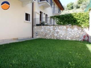 Foto - Villetta a schiera via Dei Monti, 4, Grezzana