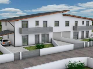 Foto - Appartamento Località Ipplis, Premariacco