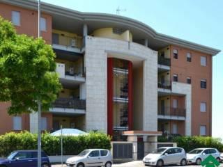 Foto - Trilocale nuovo, terzo piano, Latina Scalo, Latina