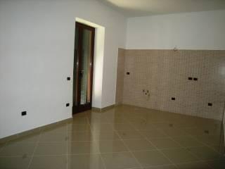 Foto - Trilocale nuovo, secondo piano, Castelforte