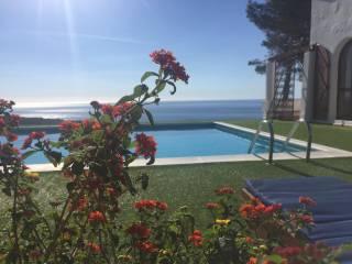 Foto - Villa, ottimo stato, 370 mq, Chia, Domus De Maria