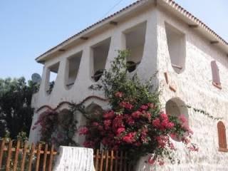 Foto - Villa via dell'Asfodelo, S'archittu, Cuglieri