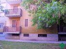 Appartamento Affitto Lombardore
